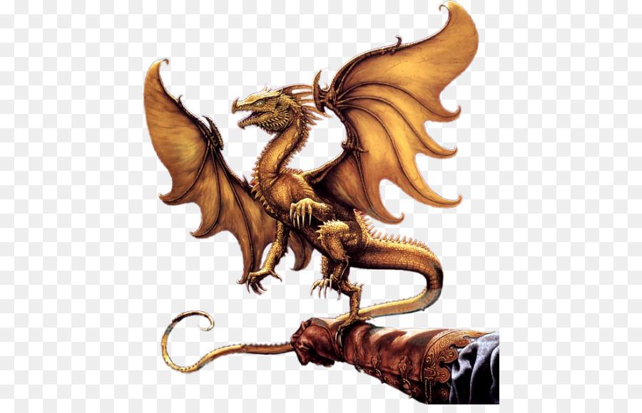 Descarga gratuita de Dragón, Dragón Chino, Europea Dragón Imágen de Png
