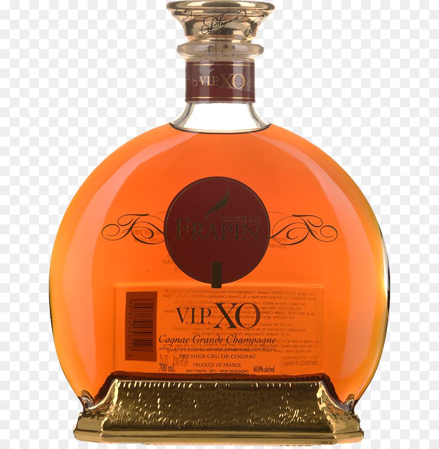 Descarga gratuita de El Coñac, De Grande Champagne, Licor Imágen de Png