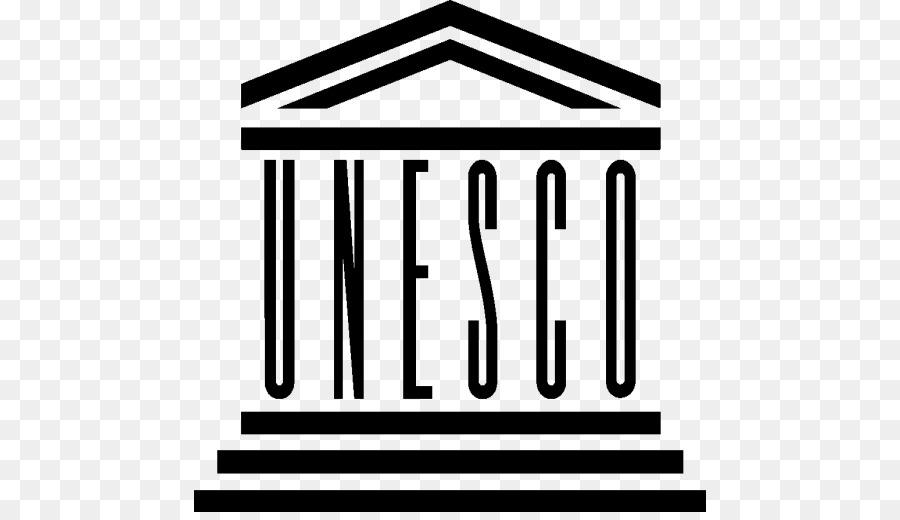 Descarga gratuita de La Unesco, Patrimonio De La Humanidad, El Programa Memoria Del Mundo Imágen de Png