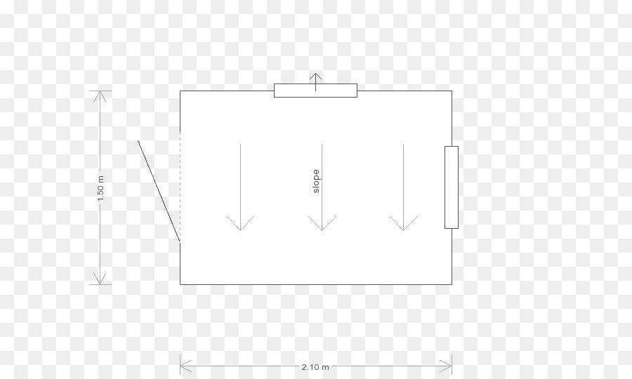 Descarga gratuita de Blanco, Muebles, Diagrama De Imágen de Png