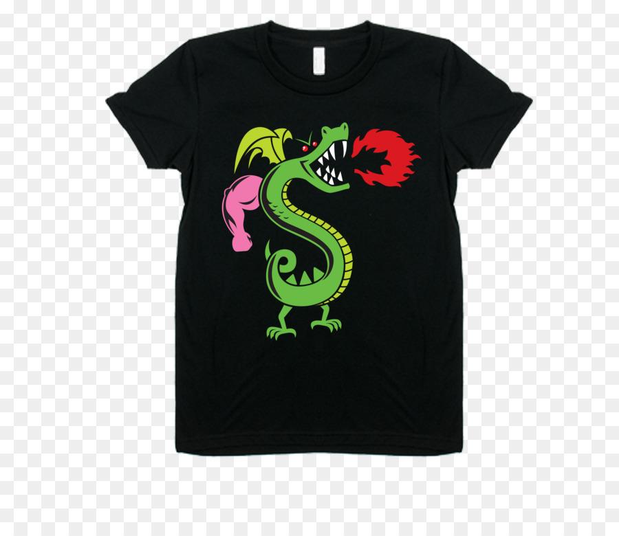 Descarga gratuita de Camiseta, Sudadera Con Capucha, Ropa imágenes PNG