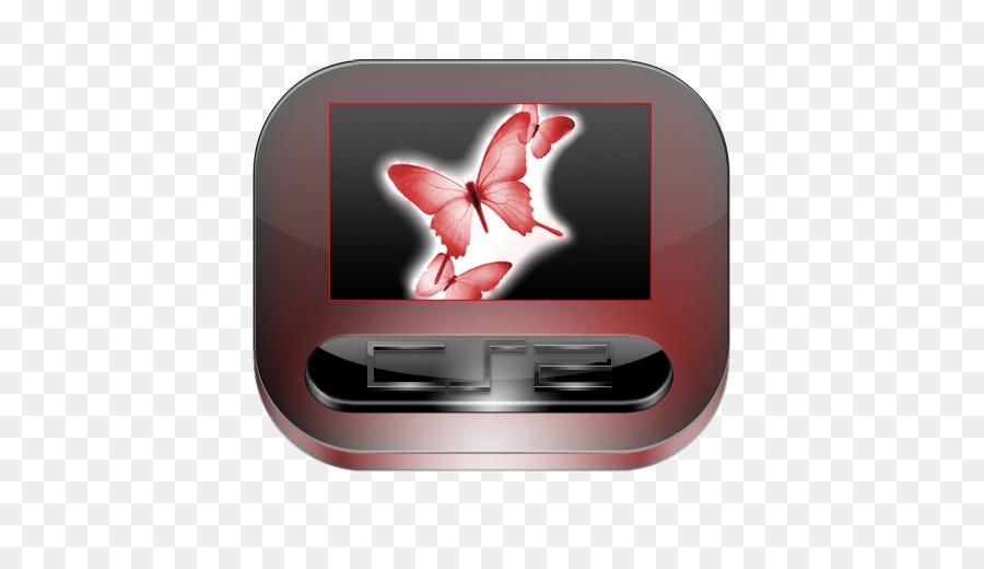 Descarga gratuita de Adobe Systems, Adobe Indesign, Diseño Industrial Imágen de Png