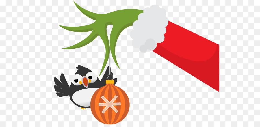 Descarga gratuita de Cómo El Grinch Robó La Navidad, Grinch, Whoville Imágen de Png