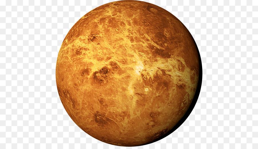 Descarga gratuita de Venus, La Tierra, Planeta imágenes PNG