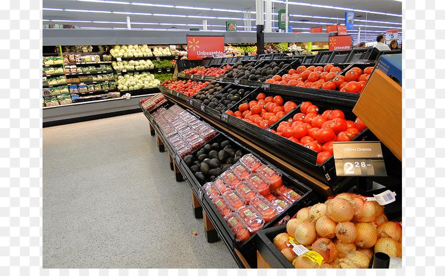 Descarga gratuita de Alimentos Naturales, Supermercado, Frutería imágenes PNG