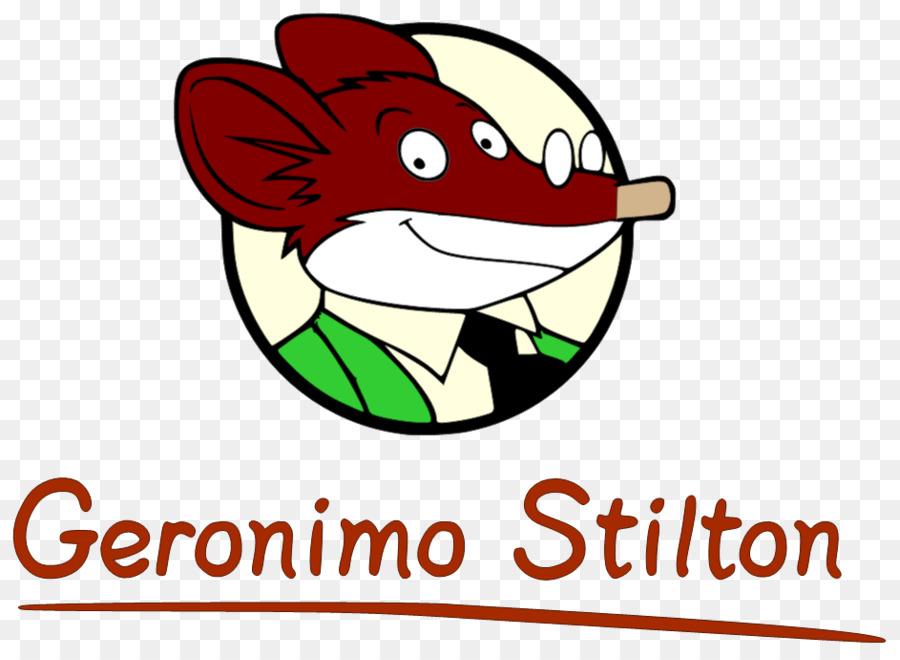 Descarga gratuita de Geronimo Stilton, Thea Stilton, Libro Imágen de Png