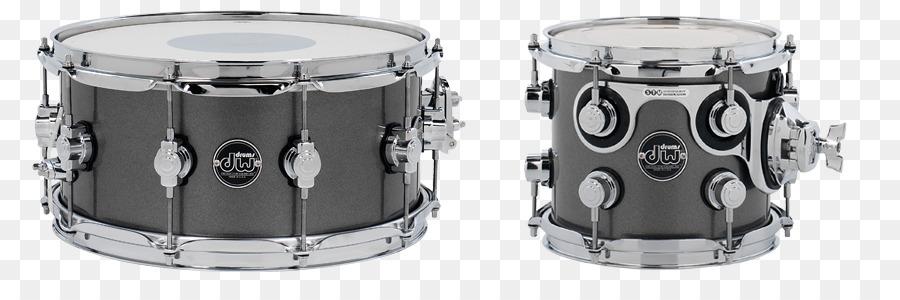 Descarga gratuita de Snare Drums, Tomtoms, Taller De Percusión imágenes PNG