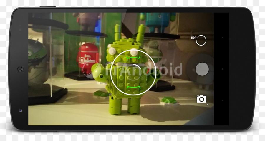 Descarga gratuita de Smartphone, Multimedia, Dispositivo De Visualización imágenes PNG