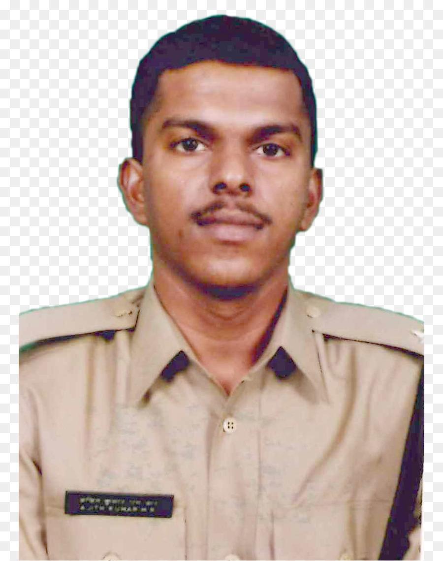 Descarga gratuita de Oficial Del Ejército, La Policía, La Policía India De Servicio Imágen de Png