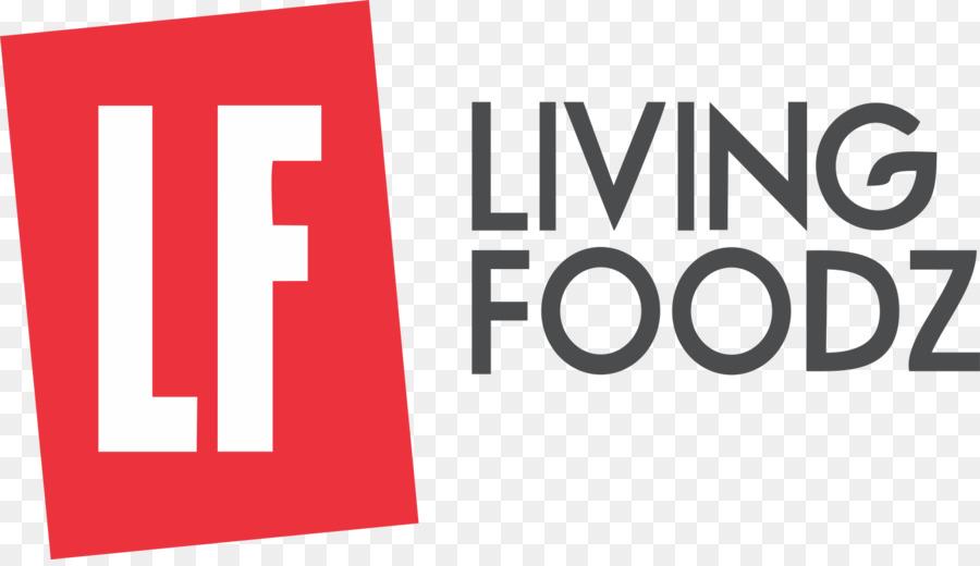 Descarga gratuita de Vivir Foodz, La Cocina India, Canal De Televisión Imágen de Png