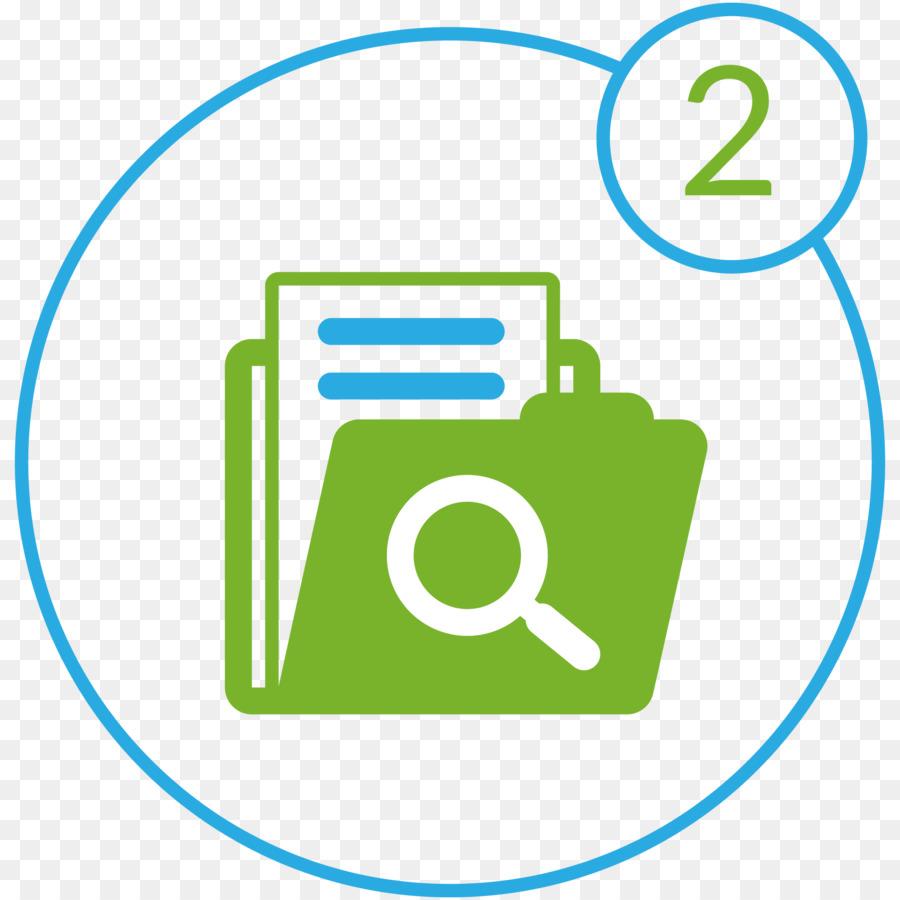 Descarga gratuita de Sistema De Gestión De Documentos, Documento, Sistema De imágenes PNG