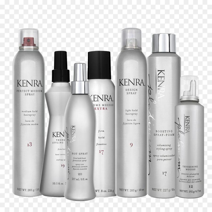 Descarga gratuita de El Peinado Del Cabello Productos, Kenra Professional Platinum Seca Con Secador Spray, Descuentos Y Bonificaciones imágenes PNG