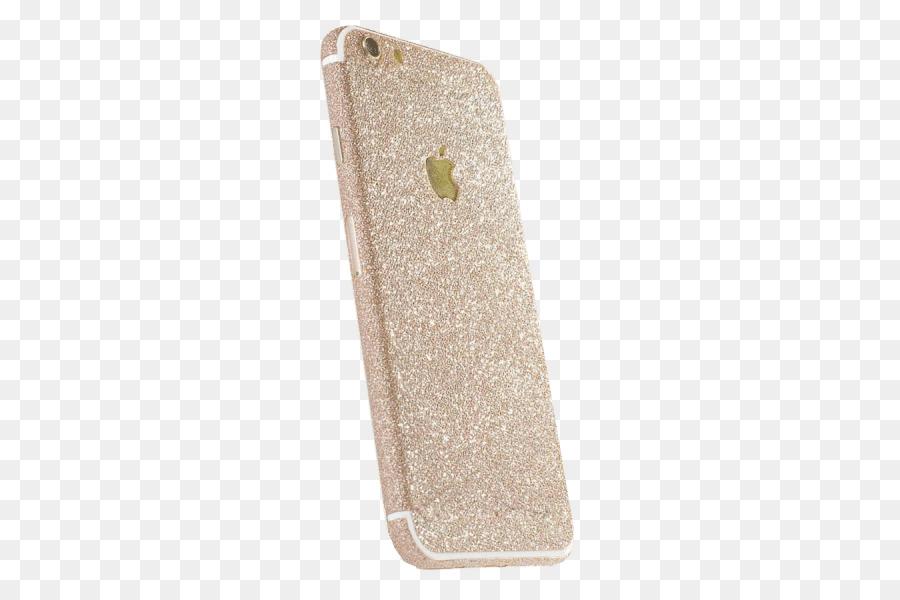 Descarga gratuita de Iphone 5, El Iphone 6 Plus, El Iphone 6s Plus imágenes PNG