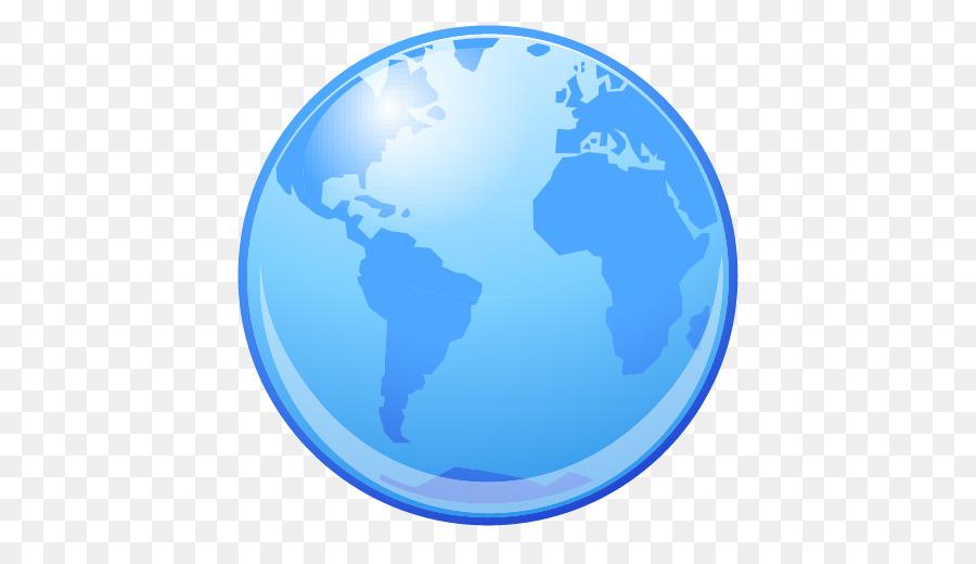 Descarga gratuita de Mundo, La Tierra, Mapa Del Mundo imágenes PNG