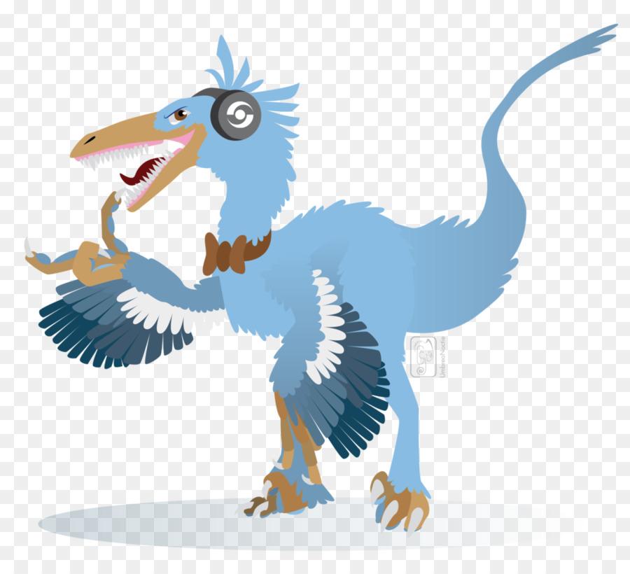 Descarga gratuita de Pico, Aves, Ganso Imágen de Png