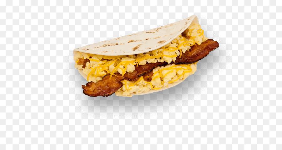Descarga gratuita de Taco, La Cocina Mexicana, La Cocina De Los Estados Unidos Imágen de Png