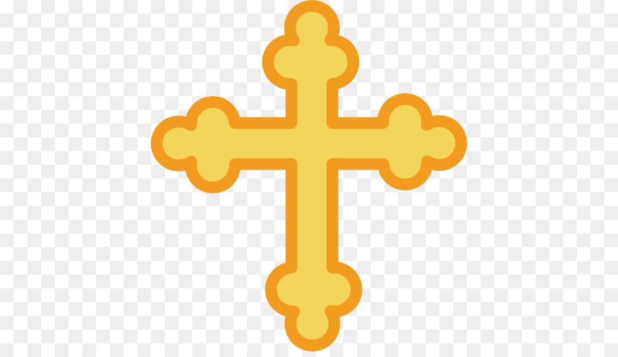 Descarga gratuita de De La Cruz, Cruz Cristiana, Iconos De Equipo imágenes PNG