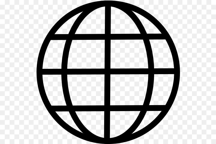 Descarga gratuita de Iconos De Equipo, Símbolo, Símbolo De Reciclaje imágenes PNG