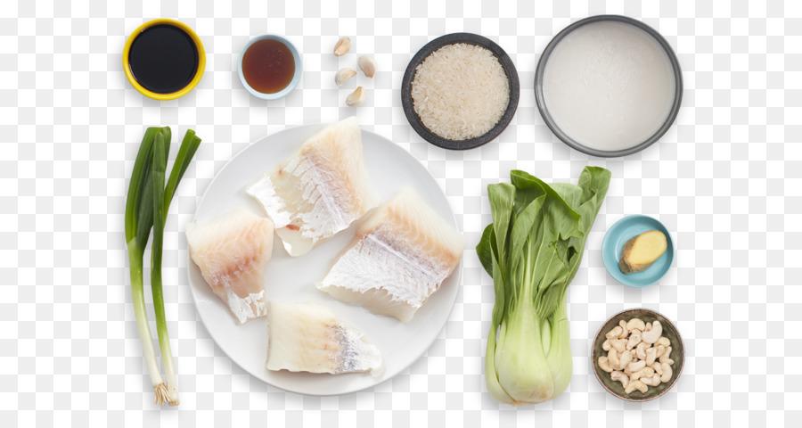 Descarga gratuita de Cebolla De Verdeo, Cocina Vegetariana, Cocina Asiática imágenes PNG