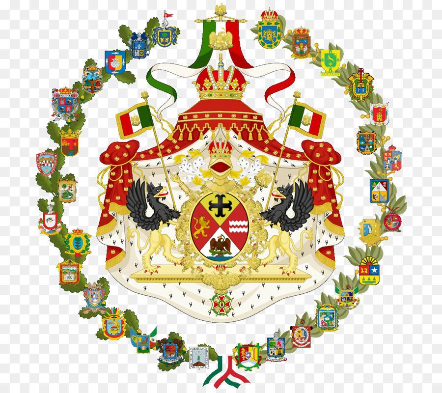 Descarga gratuita de Primer Imperio Mexicano, La Historia, Blog Imágen de Png