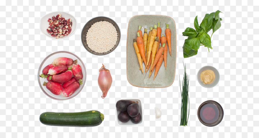 Descarga gratuita de Vegetal, Cocina Vegetariana, La Comida imágenes PNG