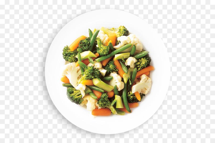 Descarga gratuita de Brócoli, Americana De Cocina China, Tapa De Cai imágenes PNG