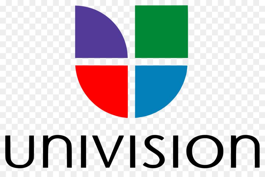 Univision, Doral, Logotipo imagen png - imagen transparente ...