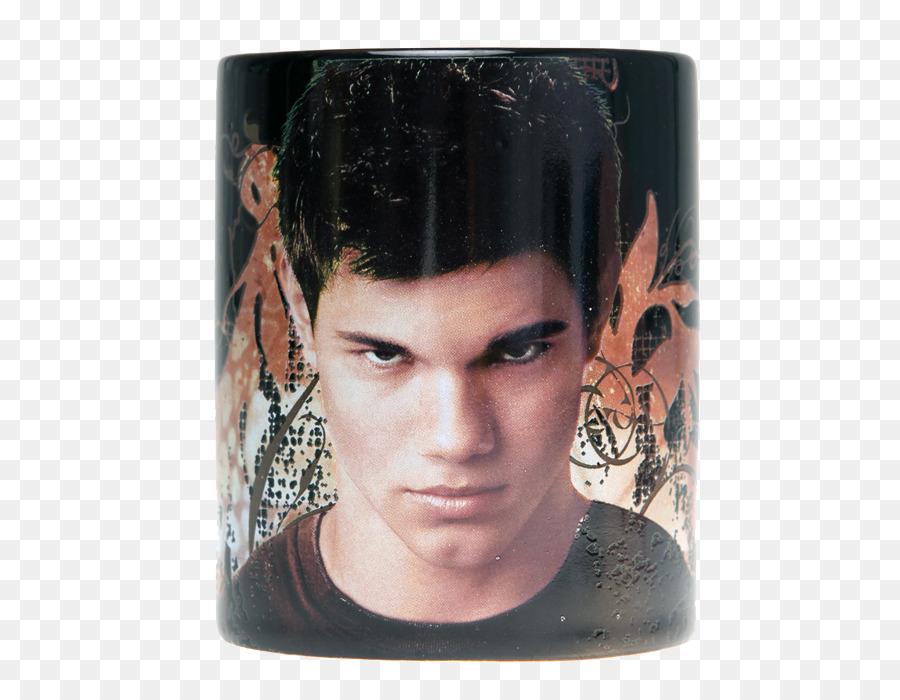 Descarga gratuita de Taylor Lautner, Jacob Black, Crepúsculo Imágen de Png