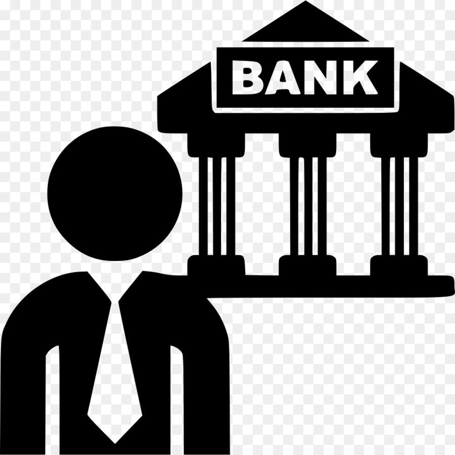 Descarga gratuita de Banco, Banco De La India, Finanzas Imágen de Png