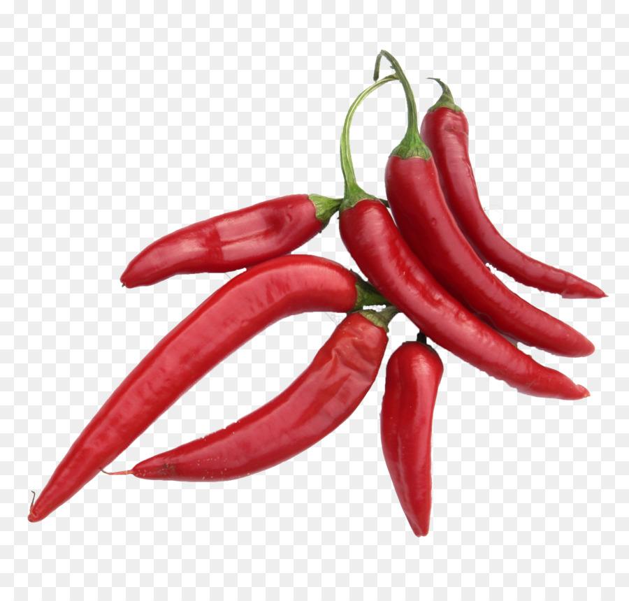 Descarga gratuita de Pimienta De Chile, Pimienta De Cayena, Tabasco Pimienta Imágen de Png