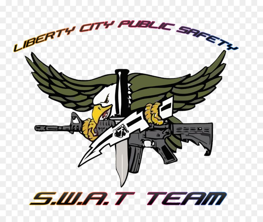 Descarga gratuita de Swat, Las Fuerzas Especiales, Militar Imágen de Png