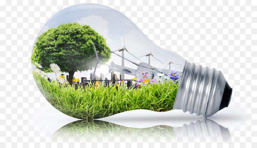 Descarga gratuita de La Economía Verde, Economía, La Economía imágenes PNG