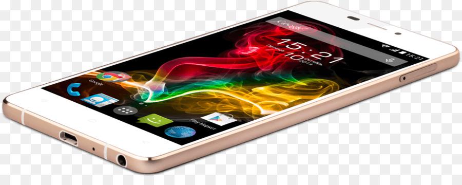 Descarga gratuita de Smartphone, Función De Teléfono, Teléfonos Móviles Imágen de Png