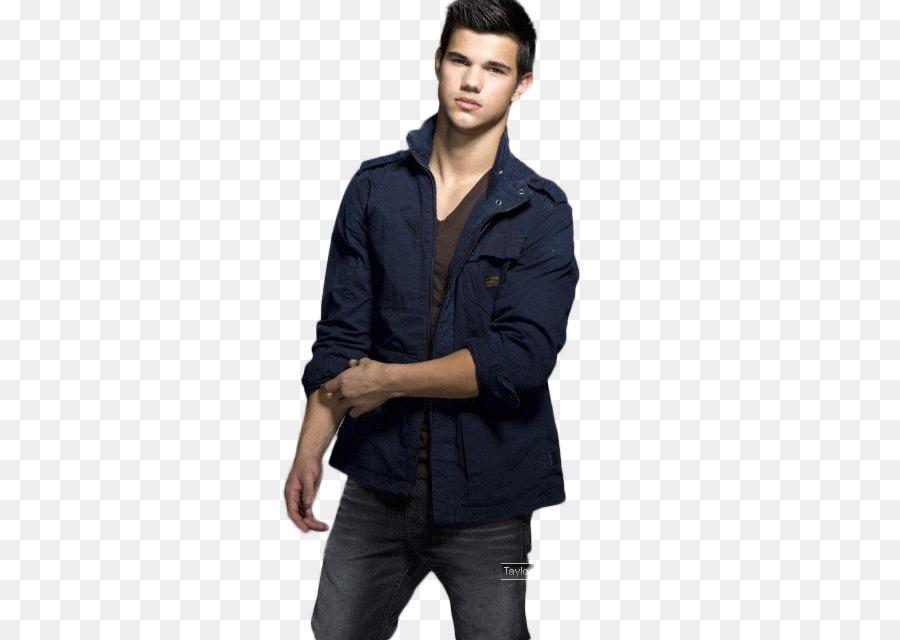 Descarga gratuita de Taylor Lautner, Crepúsculo, Saga Crepúsculo Imágen de Png