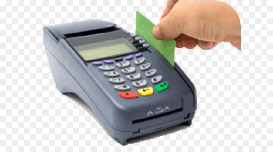 Descarga gratuita de Terminal De Pago, Punto De Venta, Tarjeta De Crédito imágenes PNG