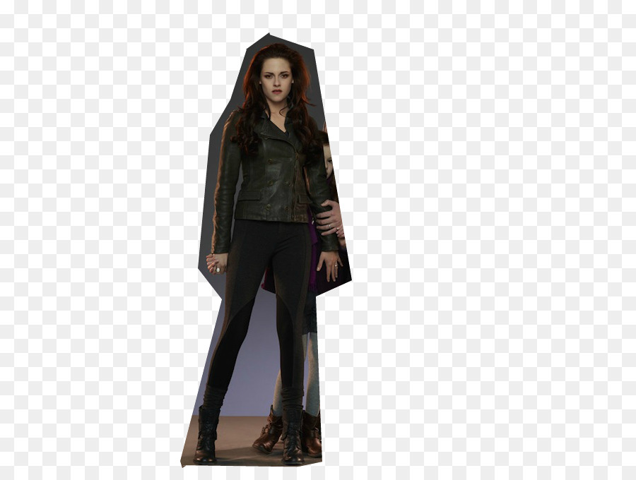 Descarga gratuita de Edward Cullen, Bella Swan, Renesmee Carlie Cullen imágenes PNG
