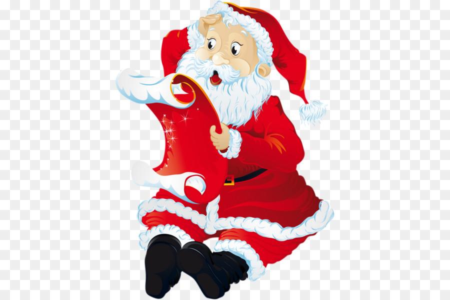 Descarga gratuita de Santa Claus, Adorno De Navidad, Pendiente imágenes PNG