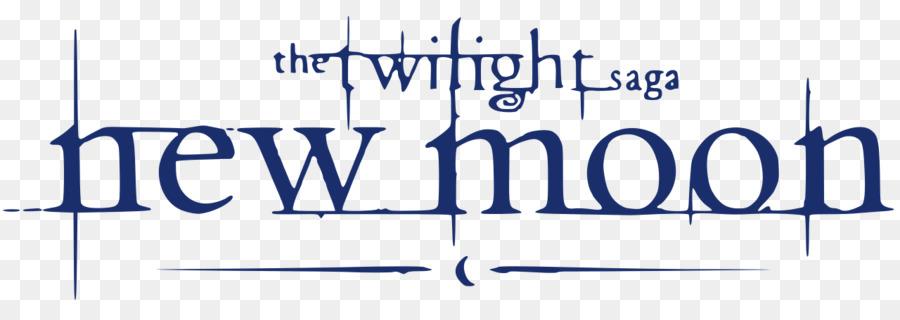 Descarga gratuita de Edward Cullen, Bella Swan, Luna Nueva imágenes PNG