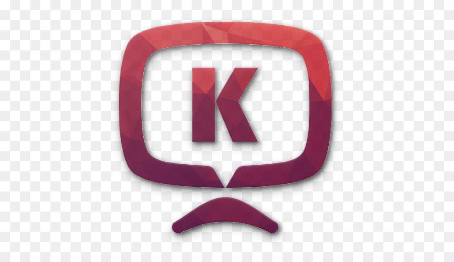 Descarga gratuita de Android, Android Jelly Bean, Descargar imágenes PNG