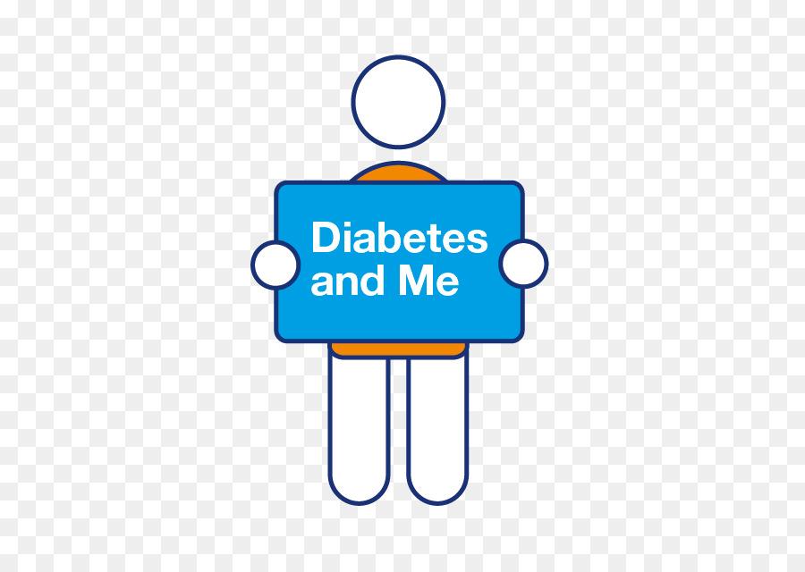 archivo png de la asociación americana de diabetes