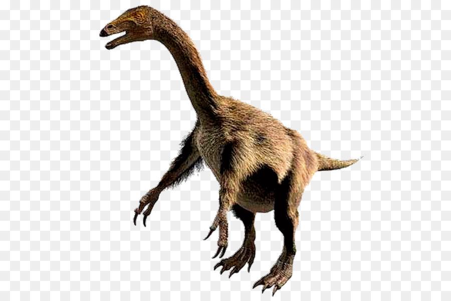 Descarga gratuita de Allosaurus, Nothronychus, Ankylosaurus imágenes PNG