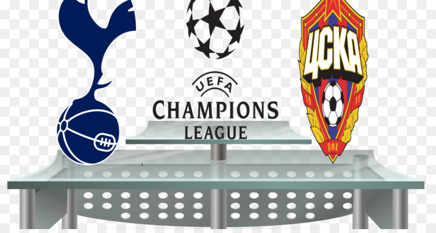 El Tottenham Hotspur Fc La Premier League La Uefa Champions League Imagen Png Imagen Transparente Descarga Gratuita
