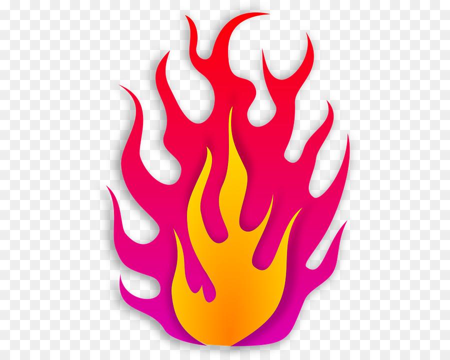 Descarga gratuita de Llama, Fuego, Iconos De Equipo Imágen de Png