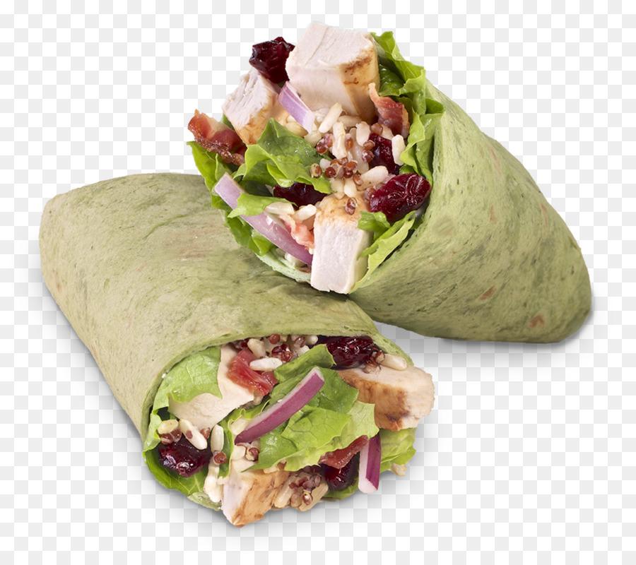 Descarga gratuita de Misión Burrito, Burrito, Envuelva imágenes PNG