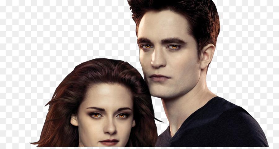 Descarga gratuita de Kristen Stewart, Crepúsculo, Twilight Saga Breaking Dawn Parte 2 Imágen de Png