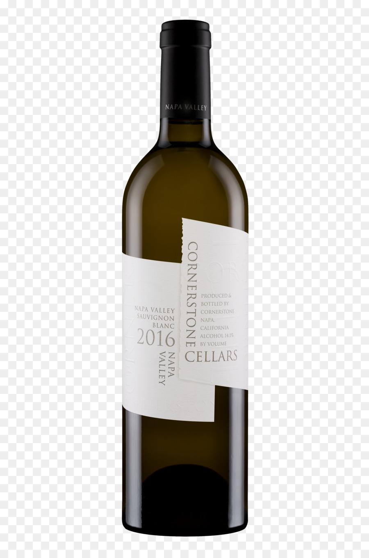 Descarga gratuita de Sauvignon Blanc, Vino, Piedra Angular Bodegas imágenes PNG