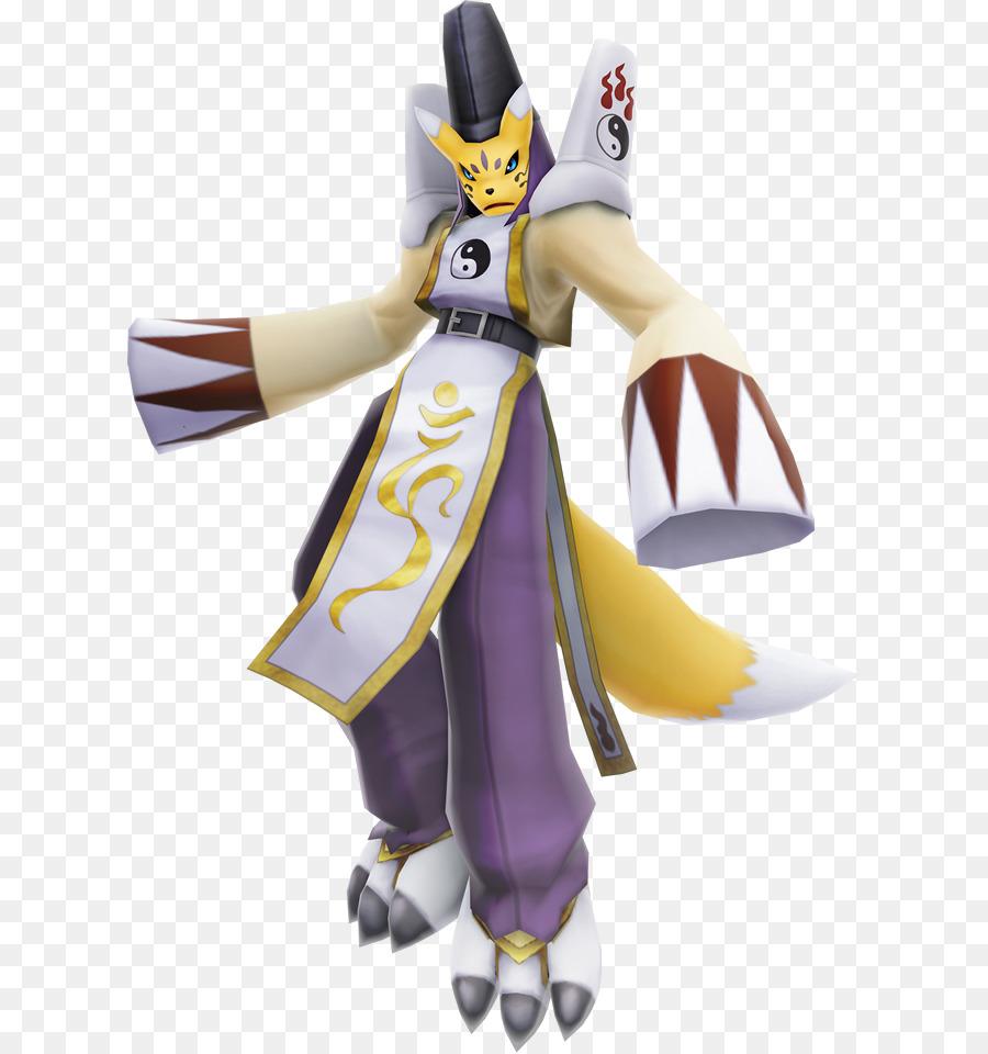Descarga gratuita de Digimon World, Digimon World Siguiente Orden, Digimon Masters Imágen de Png