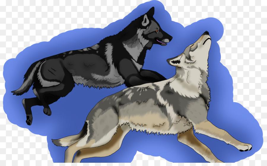 Descarga gratuita de Husky Siberiano, Perro Lobo Checoslovaco, Raza De Perro imágenes PNG