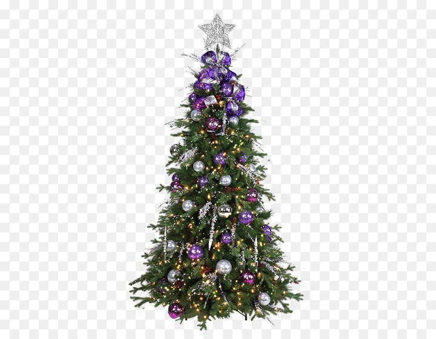 Descarga gratuita de árbol De Navidad, Adorno De Navidad, árbol De Navidad Artificial Imágen de Png