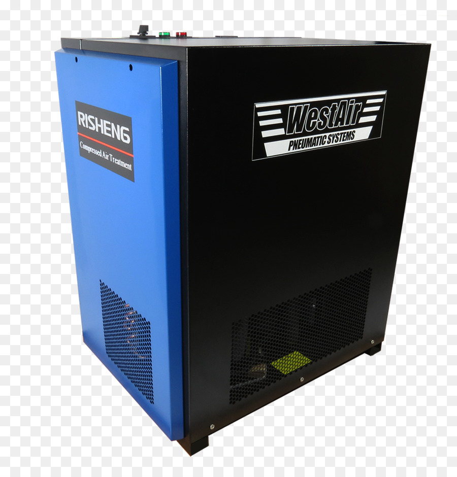 Descarga gratuita de Máquina, Secador De Aire, Compresor imágenes PNG